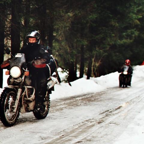 Tatratortour_Zeitreise