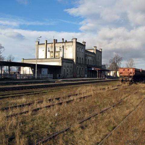 Tatratortour_der_alte_Bahnhof