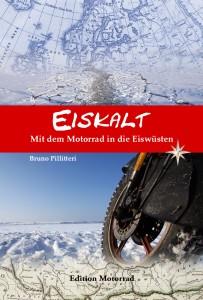 Buch_Eiskalt_cover