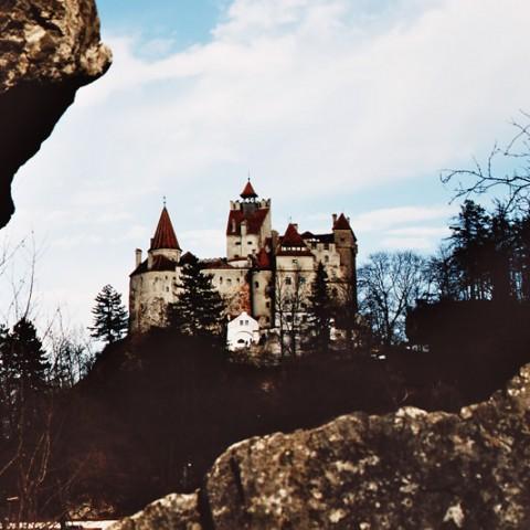 aufSpurensuche_Transsylvanien_Burg_Dracula