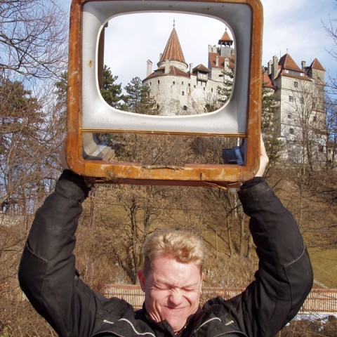 aufSpurensuche_Transsylvanien_Fernsehschloß