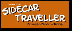 sidecar_traveller