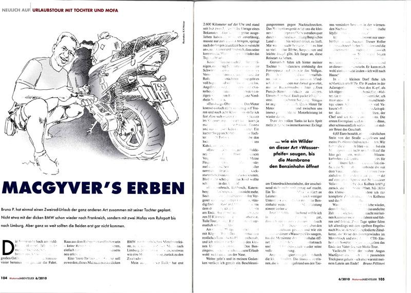 2010 Dez Motorradabenteuer McGyversErben