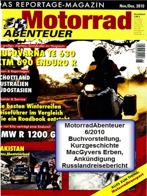 2010 Jun Motorradabenteuer MacGyversErben