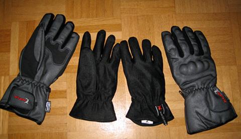 heizbare_Handschuhe_klan