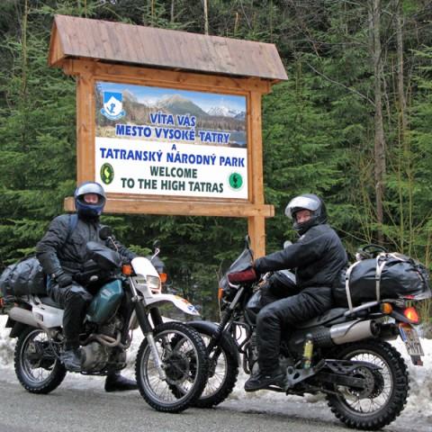 Tatratortour_Ziel_erreicht