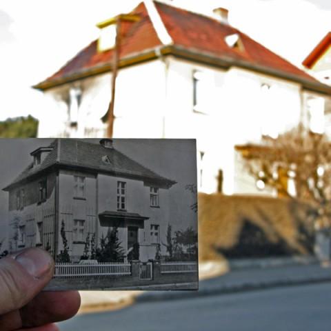 Tatratortour_das_alte_Familienhaus