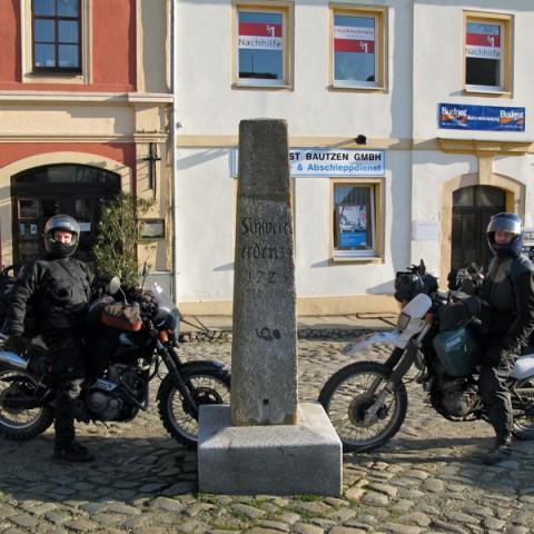Tatratortour_der_richtige_Weg