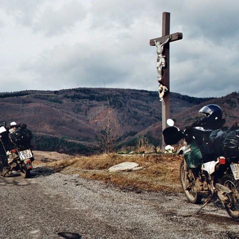 Tatratortour_imNirgendwo
