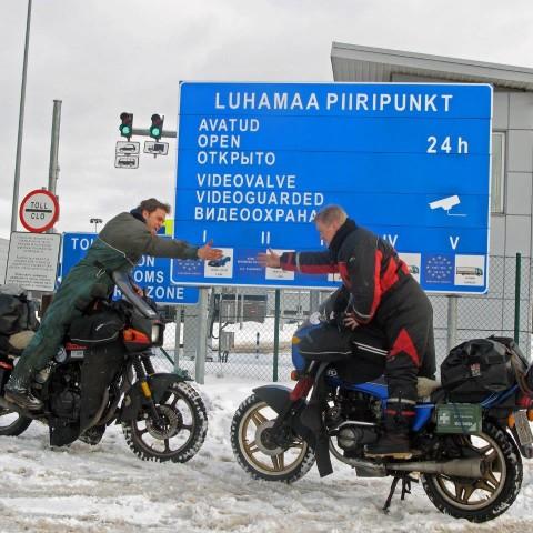 Eispassage_Grenze_RUS