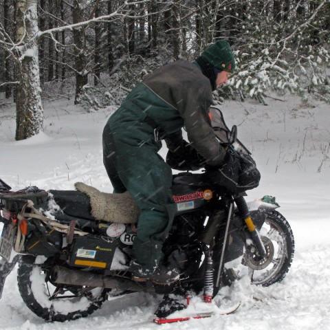 Eispassage_snowmobil6