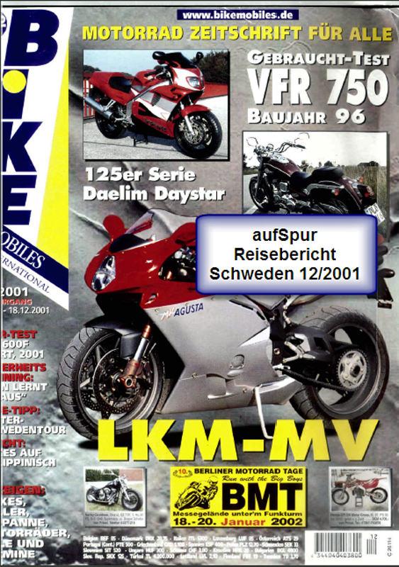 2000 Jan Motorradgespanne NilsHolgersonTour