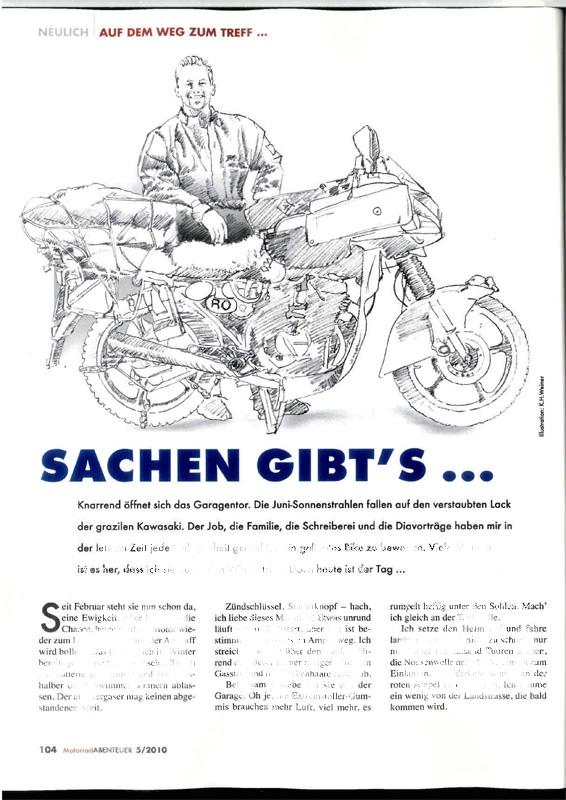 2010 Sep Motorradabenteuer Sachengibts