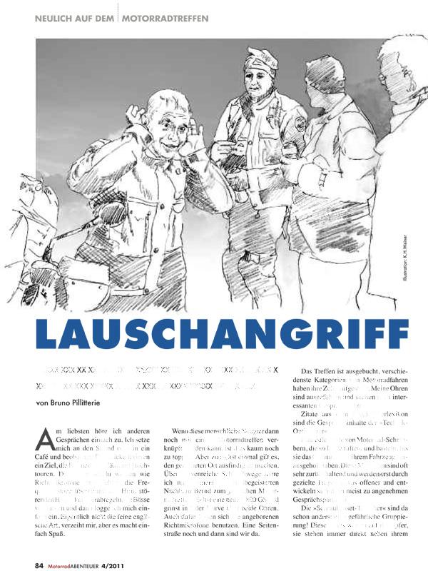2011 Jul Motorradabenteuer Lauschangriff