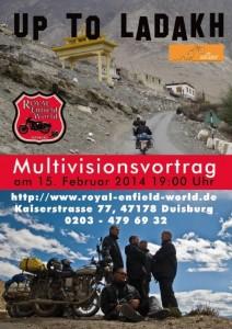 poster_a2_vortrag_enfieldworld_klein