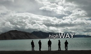 highWAY_TITEL1